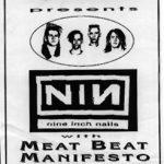 Tampa – July 5 1990