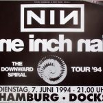Hamburg – June 07 1994