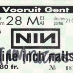 Ghent – May 28 1994
