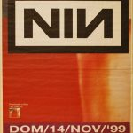 Barcelona – November 14 1999