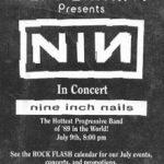 Virginia Beach – July 09 1990