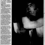 Sioux Falls – February 07 1995