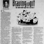 Phoenix – March 17 1994