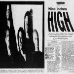 Rochester – August 27 1994