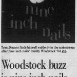 Clarkston – September 02 1994