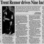 Dayton – December 29 1994