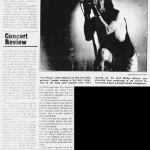 Salt Lake City – October 18 1994