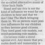 Moline – January 19 1995