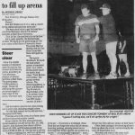 Muncie – September 10 1994