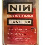 Munich – November 19 1999