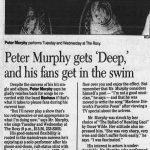 Atlanta – March 28 1990