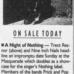 Atlanta – September 08 1996