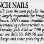 Calgary – July 29 2008