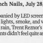 Edmonton – July 28 2008