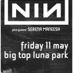 Sydney – May 11 2007