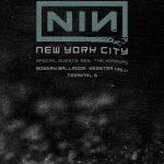 New York – August 23 2009