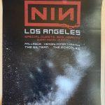 Los Angeles – September 08 2009