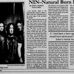 Albany – December 04 1994