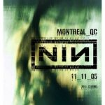 Montreal – November 11 2005
