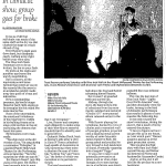 Las Vegas – December 13 2008