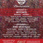 Philadelphia – September 01 2013