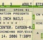 Camden – June 14 2006
