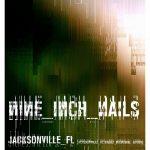 Jacksonville – October 21 2005