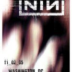Washington – November 02 2005