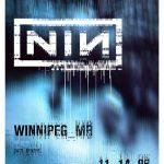 Winnipeg – November 14 2005