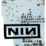 Boise – May 28 2006