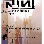Virginia Beach – June 11 2006