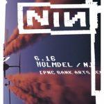 Holmdel – June 16 2006