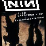 Saratoga – June 18 2006
