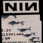 Cleveland – June 27 2006