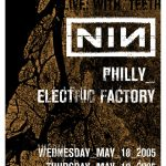 Philadelphia – May 18 2005