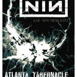 Atlanta – May 21 2005
