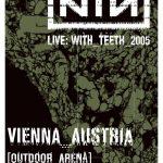 Vienna – June 14 2005