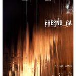 Fresno – September 20 2005