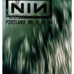 Portland – September 24 2005