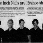 Austin – March 24 2006