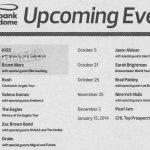 Calgary – November 25 2013