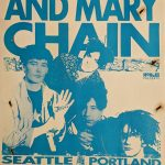 Portland – January 28 1990