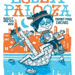 Chicago – August 02 2013