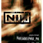 Philadelphia – November 05 2005