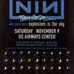 Phoenix – November 09 2013