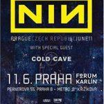 Prague – June 11 2014