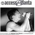 Atlanta – October 27 2005