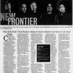 Cedar Rapids – November 20 2008