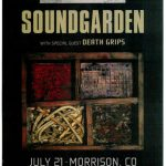 Morrison – July 21 2014