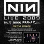 Prague – June 24 2009
